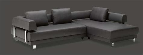 Ewald Schillig by 1000 Ideas About Schillig Sofa On Dekoration
