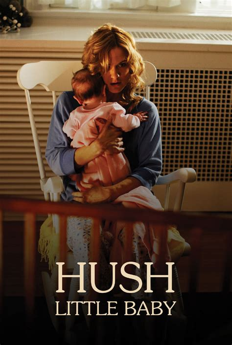 my toxic baby documentary watch watch hush little baby 2007 online free iwannawatch
