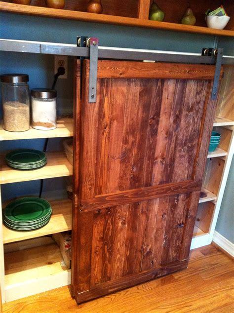 barn door style kitchen cabinets modern kitchen tasty kitchen enchanting barn door distressed wood cabinet glubdubs