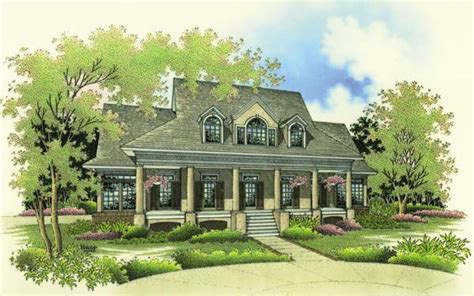 designers at the essex house essex house 3303 4492 3 bedrooms and 3 baths the house designers