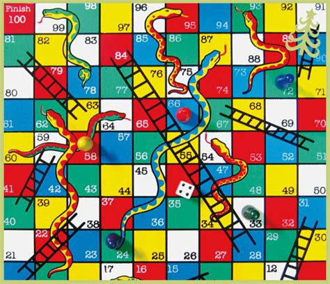 Snake And Ladders Rong Fa 15 of the best family board