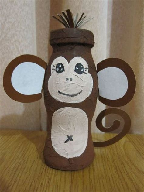 new year of the monkey crafts crafts for the year of the monkey 22 pictures