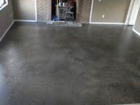 cost to install concrete patio cost to install sted concrete patio 2016 cost