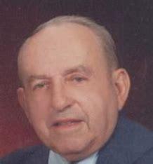 webb weekly obituaries david t reeder 90 webb weekly online