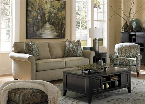 Www Havertys For Sofas by How To Define Your Design Style And Incorporate Trends