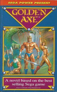 all things golden axe the cane and rinse forum