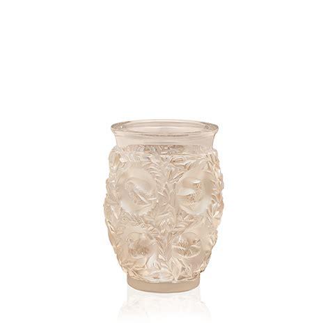 Bowl Vases by Avallon Vase Vase Lalique Lalique