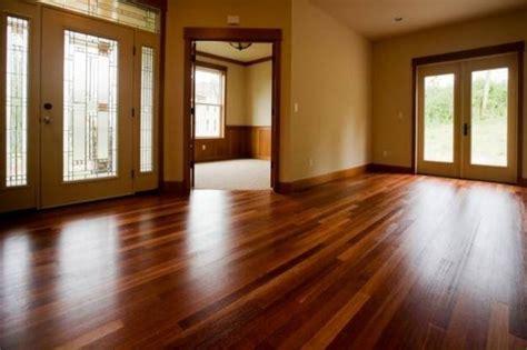 tipi di pavimenti per interni tipologie di pavimentazioni per interni pavimentazioni