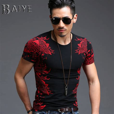 Kasual Tshirt 2015 new fashion casual t shirt sleeve t