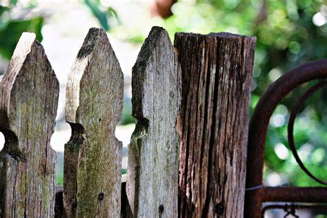 Gartentore Aus Holz Bilder 853 by Kostenloses Foto Garten Zaun Holz Alte Tor