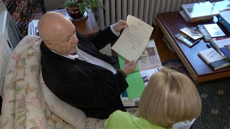 Sealed Birth Records Adoption New Allows Adoptees To Access Sealed Birth