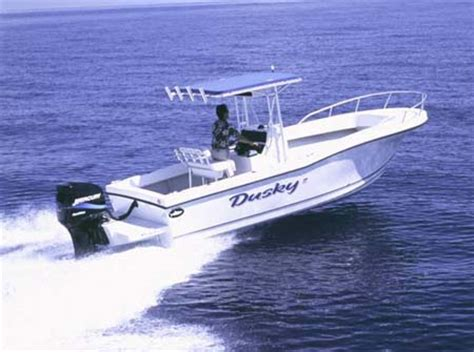 best offshore 23 cc under 40k the hull truth boating - Offshore Boats Under 40k