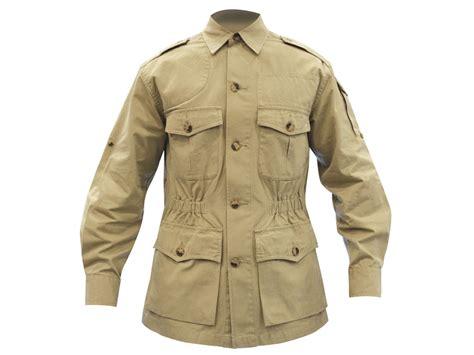 midwayusa s safari jacket