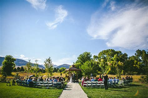Denver Botanical Gardens At Chatfield Reliable Philadelphia Wedding Photographers The Willinghams