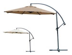 Patio Umbrella Replacement Parts Offset Patio Umbrella Replacement Parts Images