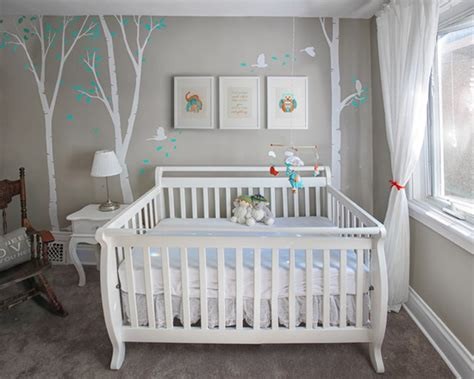 115 fotos in 233 ditas de quarto de beb 234 decora 231 227 o completa