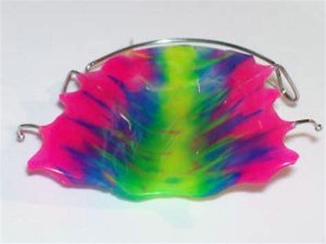 retainer colors colorful invisalign retainer invisalign