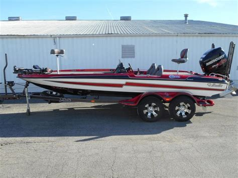 used bass boats for sale in wa advantage new and used boats for sale in il