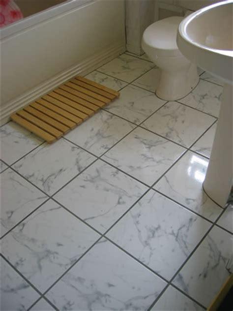 Floor Tiles   Bianco Statuario Lux White Ceramic Tile