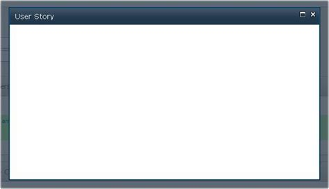 SharePoint Modal Dialog IE issue   lightbox doesn't show