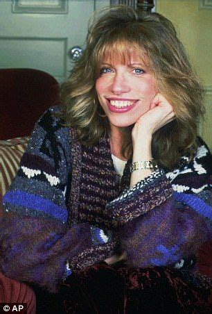carly simon hairstyles 487 best hairstyles and color images on pinterest