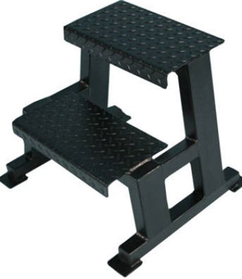 step bench for sale 2 step aerobic bench fitness 36744059 junk mail
