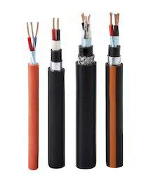 Jainson Cable 3 10 Sqmm power wire and cables 1 5 sqmm 2 trs