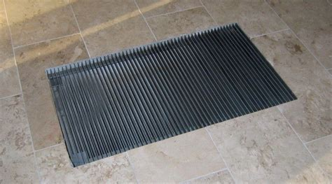 home air ventilation inspiring furnace floor vent covers