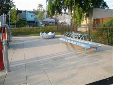 Landscape Structures Roller Table Children Make A Difference We Re The Home For Inclusive