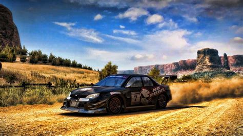 Rally D Auto by Rally Car Wallpapers Wallpaper Cave