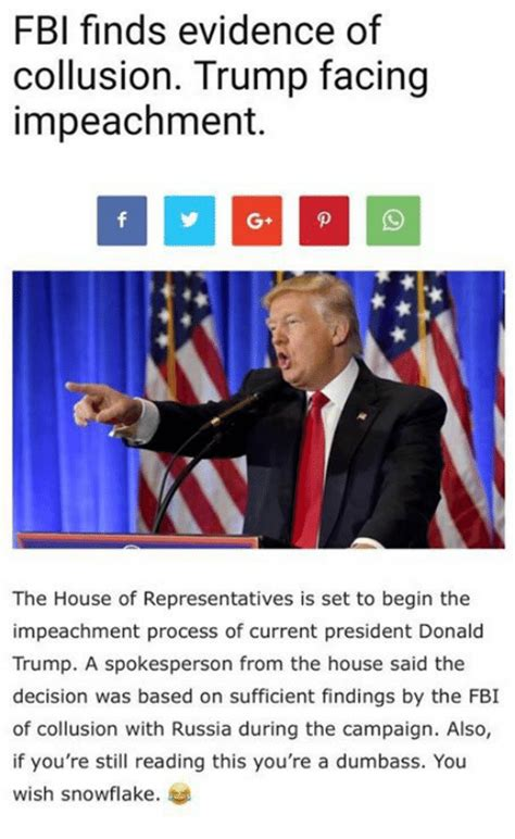 the house begins the impeachment process by doing what the house begins the impeachment process by doing what 28 images the presidential