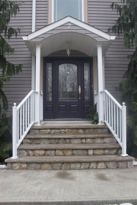 front door colors for gray house big house dark grey front door colors for grey house stone steps advice for your