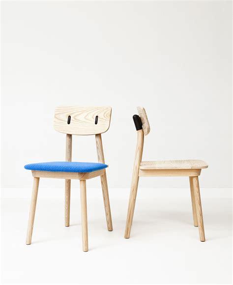furniture brand de vorm at milan interiorzine
