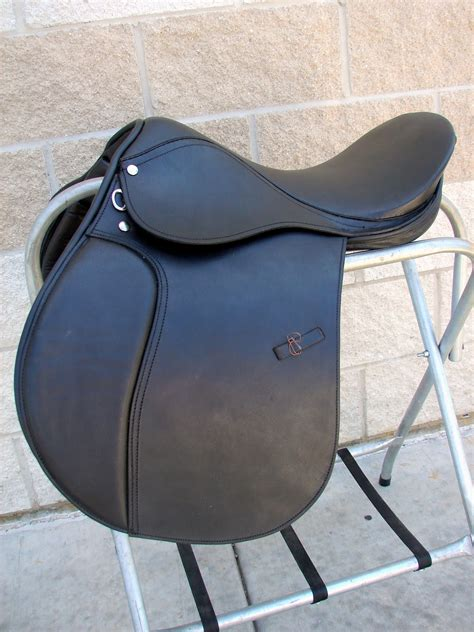 english saddles for sale english western horse pony mini saddles and tack for sale