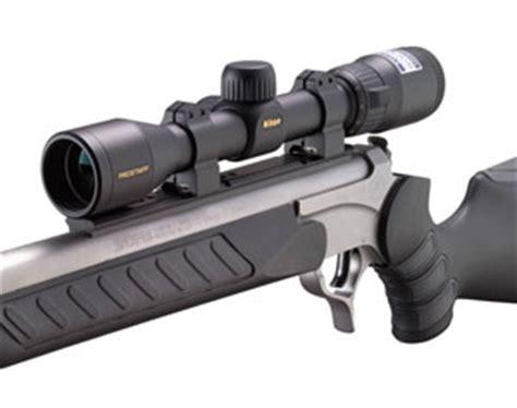 best shotgun scopes scopeshq