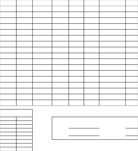 download overtime sheet template download in pdf format