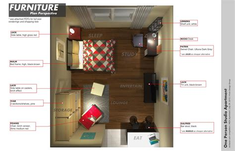 ikea virtual room designer 100 home design game free online 100 home design