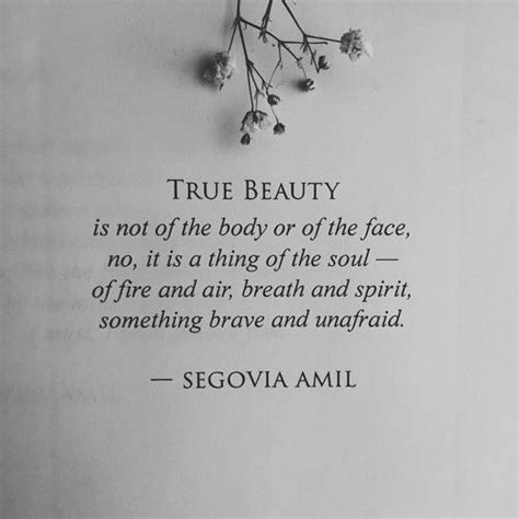 white of a loooong beautifully illustrated poems for and loooong s adventures volume 3 books 78 best beautiful soul quotes on soul quotes