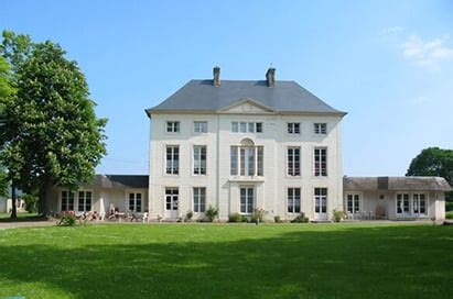 Luxury Cottages In Normandy by History School And College Trips And Tours To Normandy