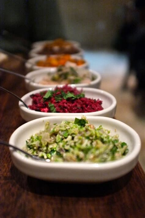 cuisine juif une cuisine juive r 233 invent 233 e la cuisine 224 quatre mains