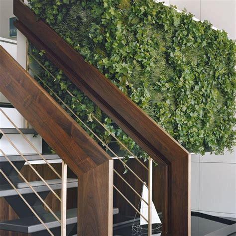 Stair Railing Wall Dynamic Duplex From Pulltab Design