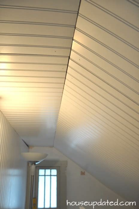 beadboard ceilings and walls bing images