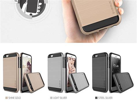 Drop Dead Hardshell For Iphone 6s Plus Verus Verge For Iphone 6 Plus 6s Plus