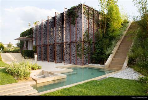 Villa Interior studio italo rota amp partners
