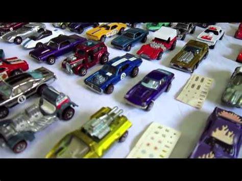 imagenes de hot wheels retro hotwheels redlines cipsa mexico vintage toy car carritos