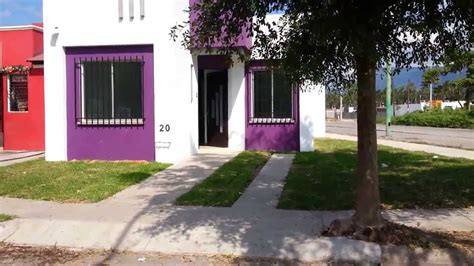 casas para madres solteras 2016 video de casa en venta en tecom 225 n colima en esquina youtube