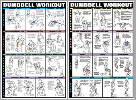 Bench Press Tips Bodybuilding Exercises