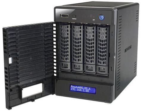 nas best top 10 best budget nas enclosure great value network