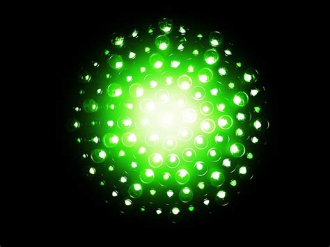 green light pain therapy green led light ease your chronic pain rats show some