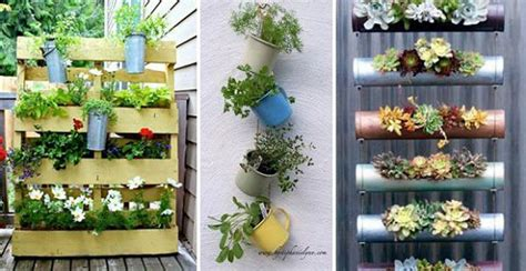 Vertical Balcony Garden Vertical Balcony Garden Ideas Balcony Garden Web
